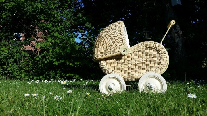 baby-carriage-798775_960_720