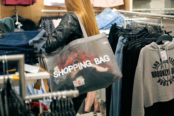 shopping-2163323_960_720