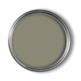 Bron: https://www.praxis.nl/verf-laminaat-decoratie/verf/muurverf/flexa-creations-muurverf-extra-mat-camouflage-green-1l/5260678
