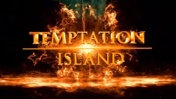 Temptation Island 2018Voorspelling