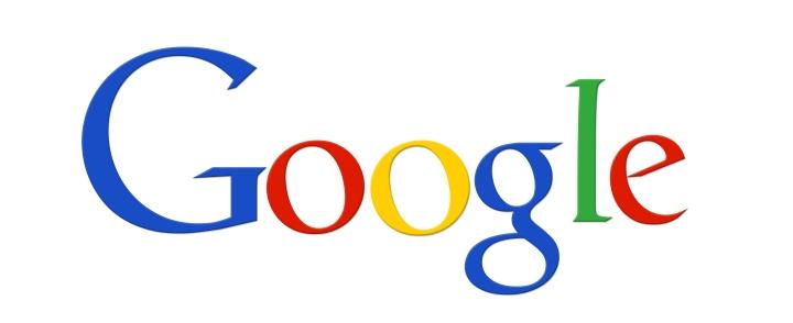 Google | TAG