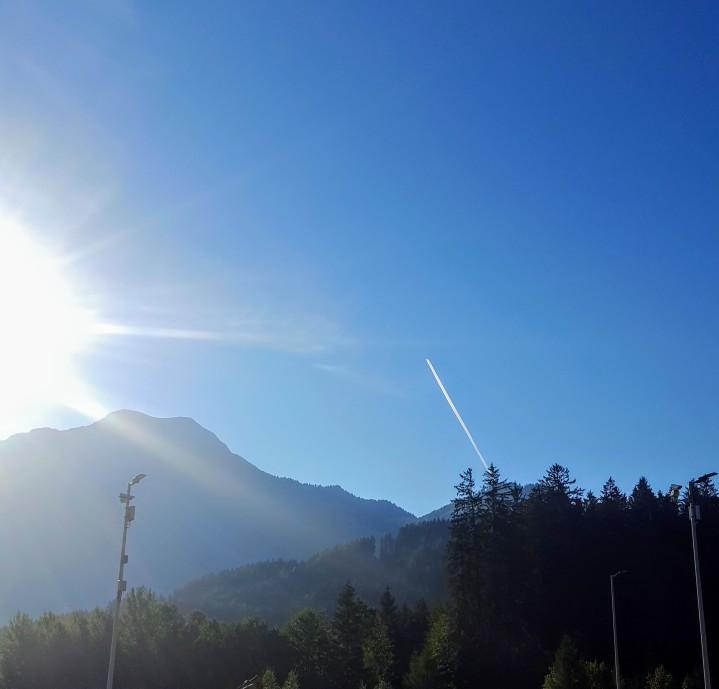 Bosnie zomer 2018|Vakantieblog