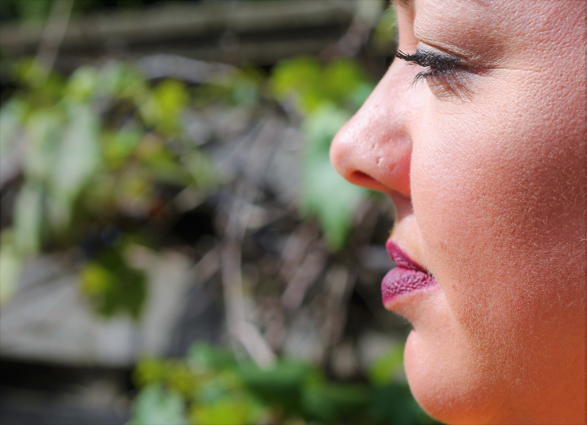 Lipfinity-Velvet Matte van Max Factor | REVIEW